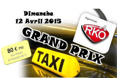grand prix des taxis small