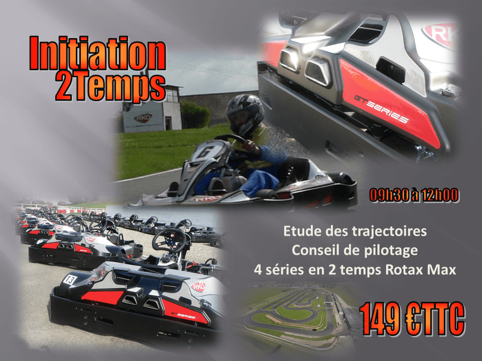 initiation 2 temps 2semestre2015 min