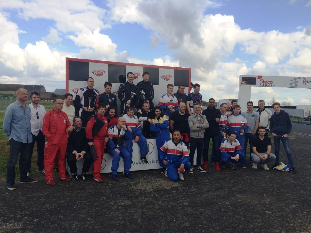 PODIUM 200 TOURS ANGERVILLE 02 04 2017