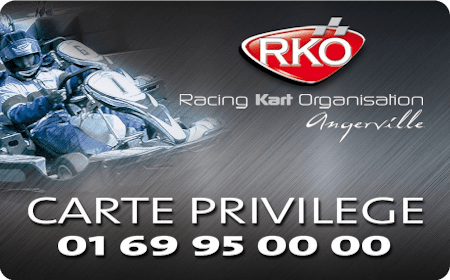carte-privilege-small